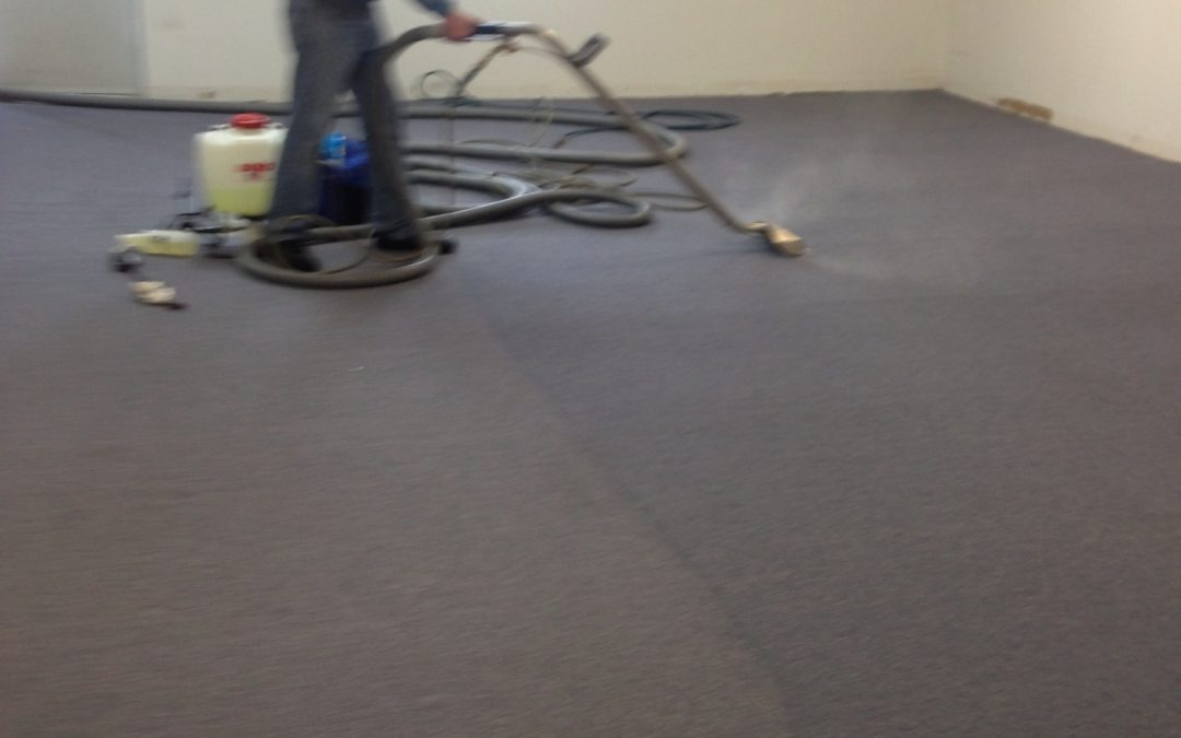 30 X 20 Foot Carpet in Greenwood Needed Stretching, Carpet Cleaner Called Indianapolis Carpet Repair